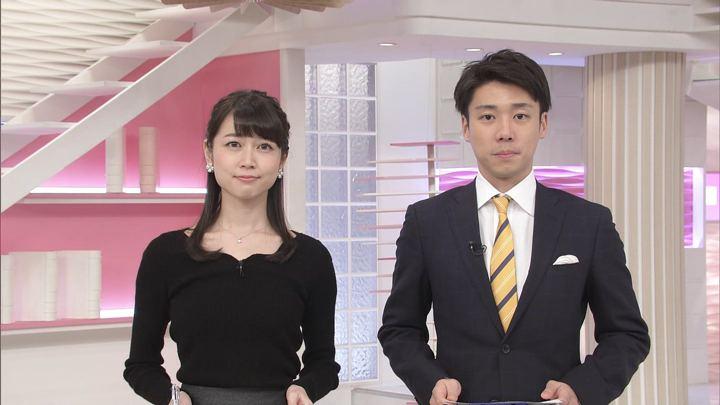 2017年11月21日寺田ちひろの画像04枚目