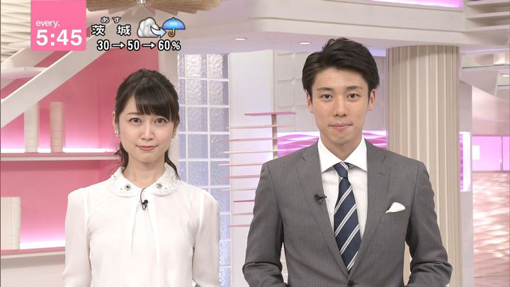 2017年11月29日寺田ちひろの画像11枚目