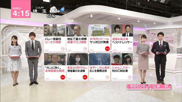 2017年11月30日寺田ちひろの画像01枚目