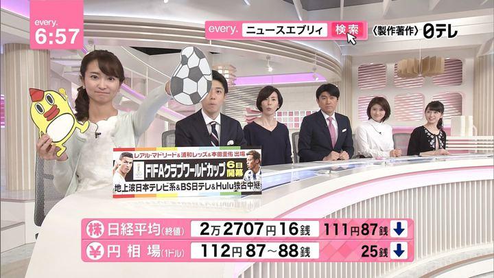 2017年12月04日寺田ちひろの画像13枚目