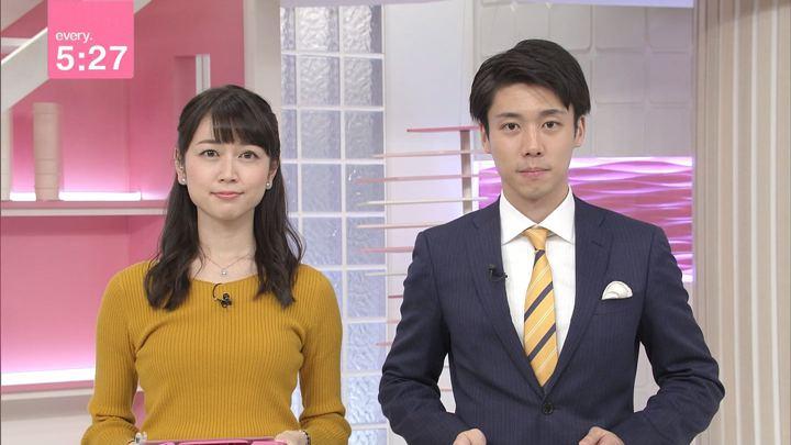 2017年12月05日寺田ちひろの画像05枚目
