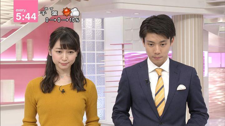 2017年12月05日寺田ちひろの画像09枚目