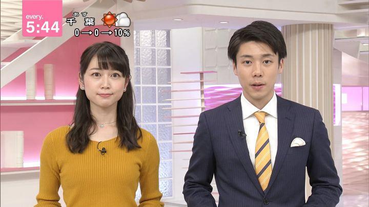 2017年12月05日寺田ちひろの画像10枚目