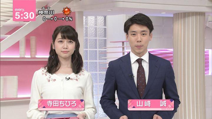 2017年12月27日寺田ちひろの画像05枚目