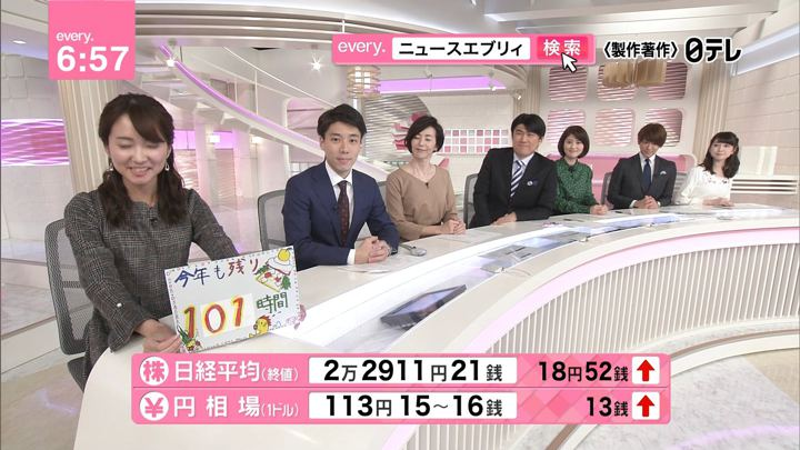 2017年12月27日寺田ちひろの画像11枚目