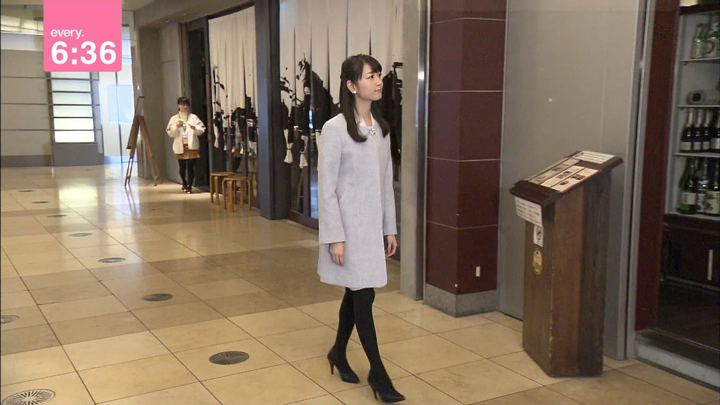 2018年01月05日寺田ちひろの画像15枚目