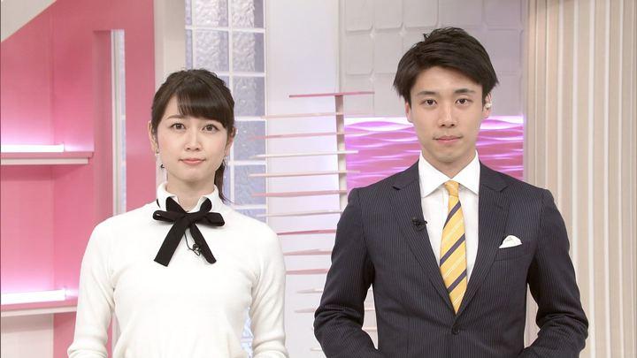 2018年01月09日寺田ちひろの画像04枚目