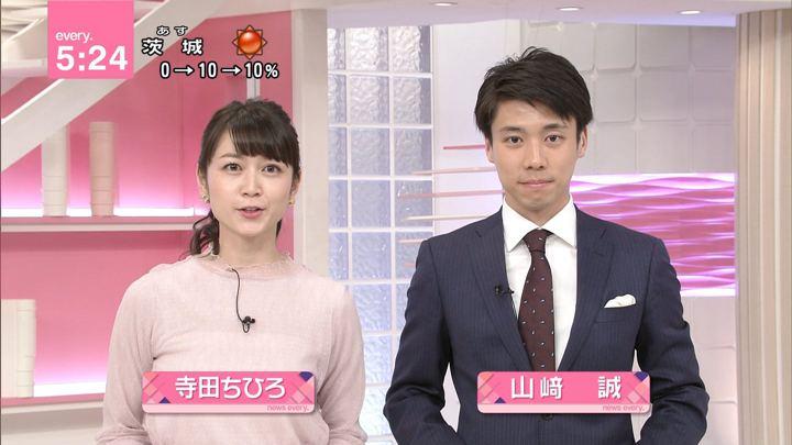 2018年01月11日寺田ちひろの画像06枚目