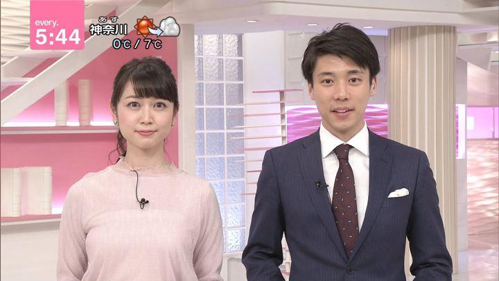 2018年01月11日寺田ちひろの画像09枚目