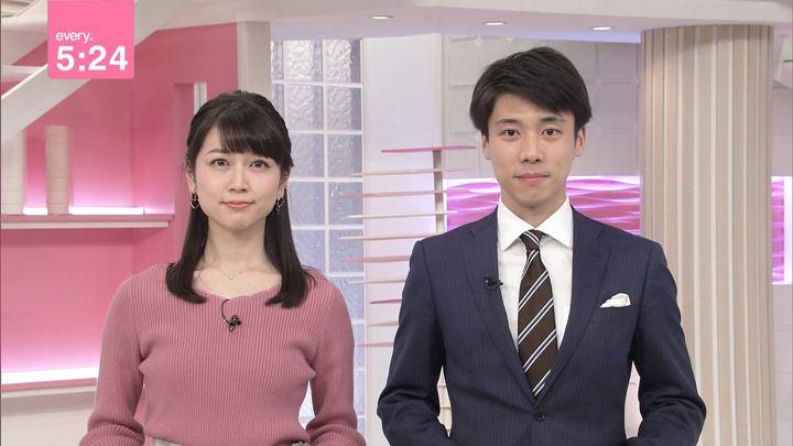 2018年01月12日寺田ちひろの画像07枚目