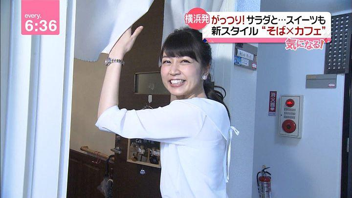 teradachihiro20170509_15.jpg