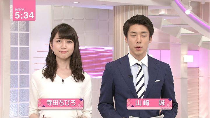 teradachihiro20170510_04.jpg