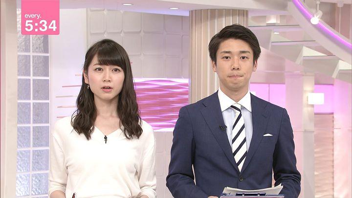 teradachihiro20170510_05.jpg