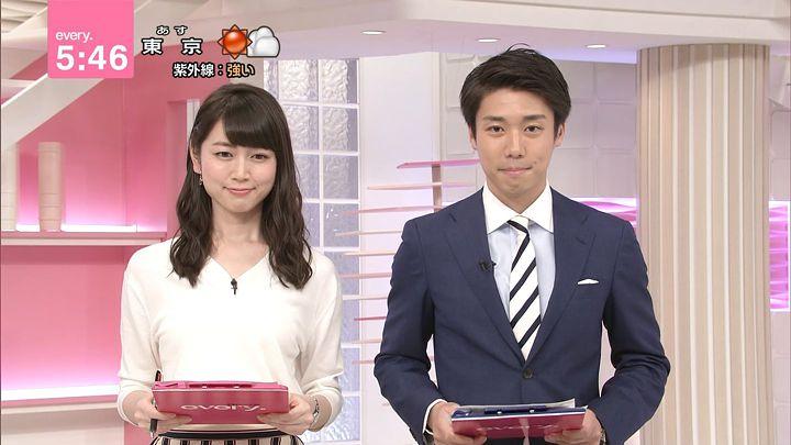 teradachihiro20170510_08.jpg