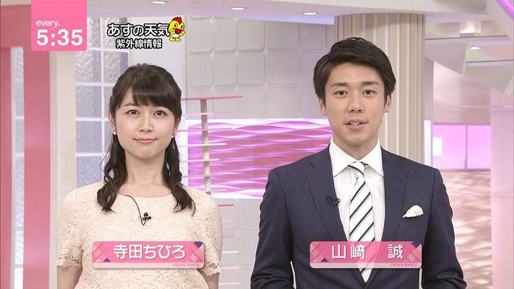 teradachihiro20170511_05.jpg
