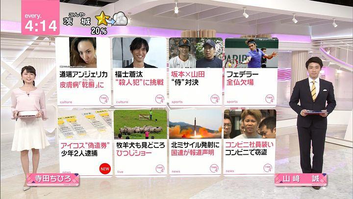 teradachihiro20170516_01.jpg