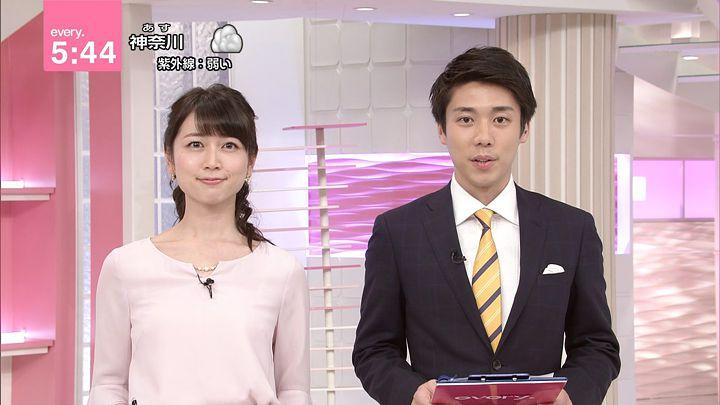 teradachihiro20170516_06.jpg