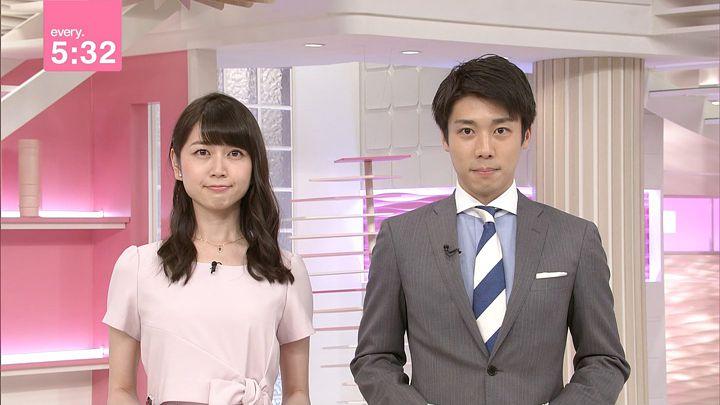 teradachihiro20170518_05.jpg