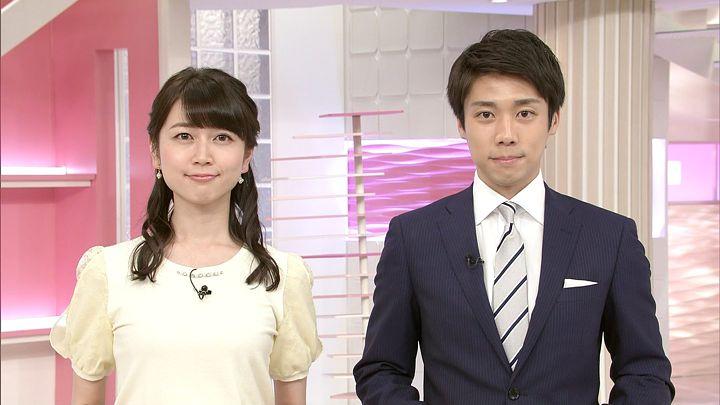 teradachihiro20170519_04.jpg