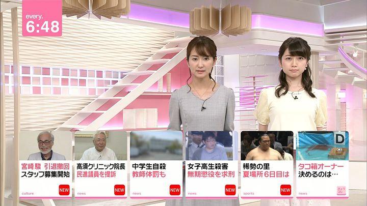 teradachihiro20170519_10.jpg