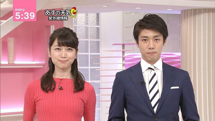 teradachihiro20170525_04.jpg