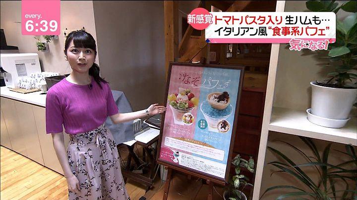teradachihiro20170525_20.jpg