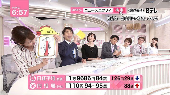 teradachihiro20170526_10.jpg