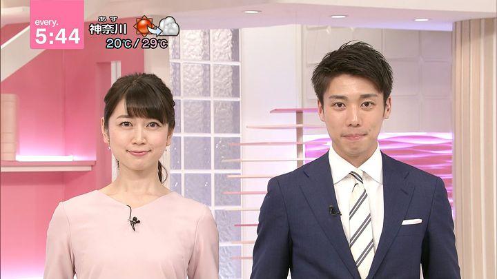 teradachihiro20170529_10.jpg