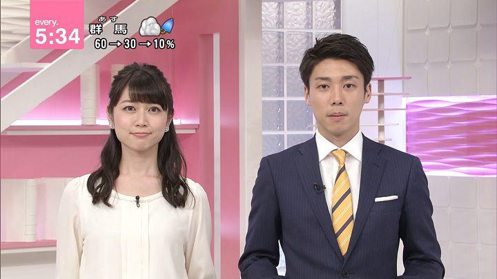teradachihiro20170531_01.jpg