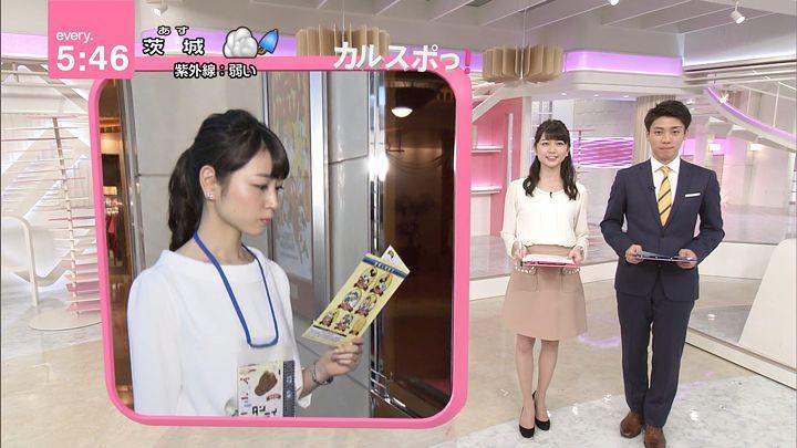 teradachihiro20170531_06.jpg