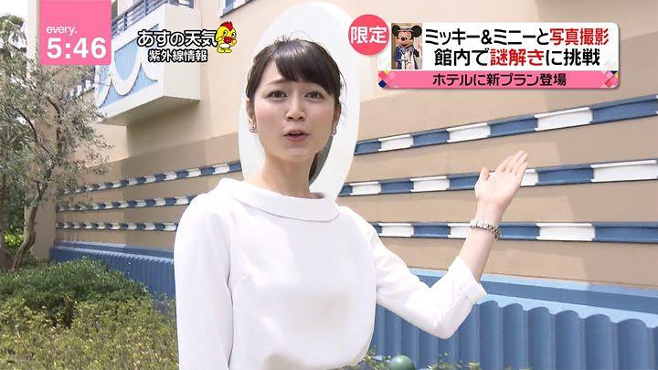 teradachihiro20170531_07.jpg
