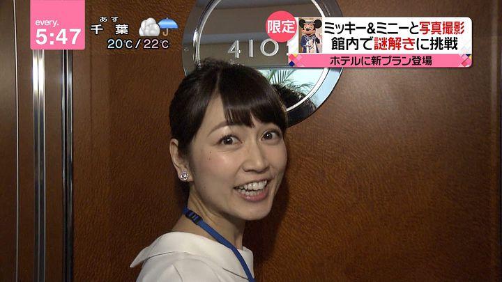 teradachihiro20170531_17.jpg