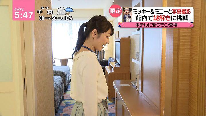 teradachihiro20170531_18.jpg