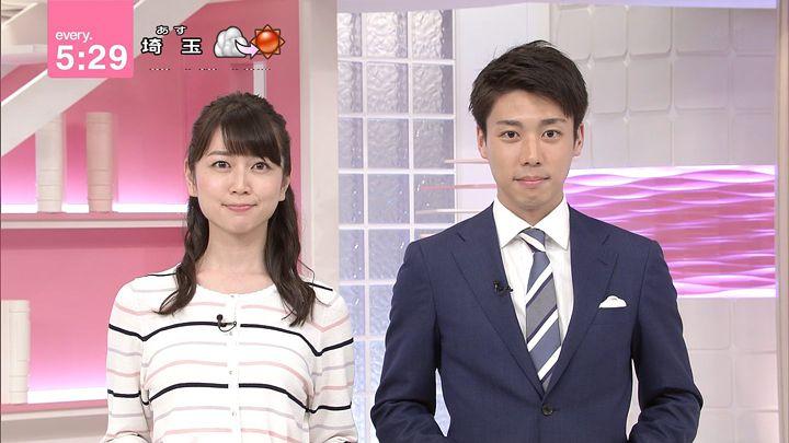 teradachihiro20170601_06.jpg