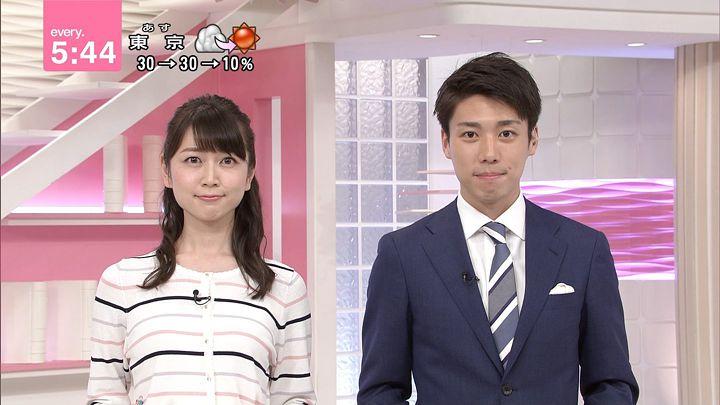 teradachihiro20170601_11.jpg