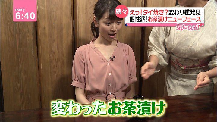 teradachihiro20170601_13.jpg