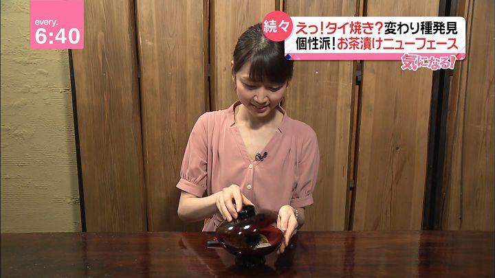 teradachihiro20170601_14.jpg