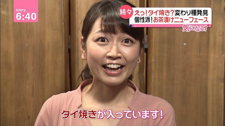 teradachihiro20170601_16.jpg