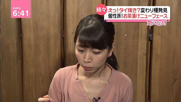 teradachihiro20170601_20.jpg