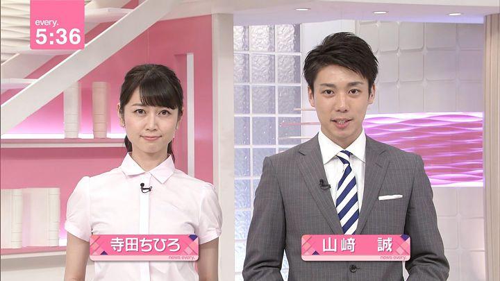 teradachihiro20170602_06.jpg