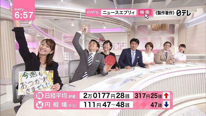 teradachihiro20170602_11.jpg