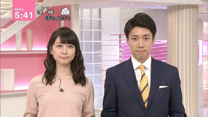 teradachihiro20170606_10.jpg