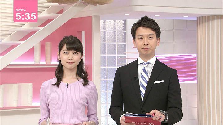 teradachihiro20170609_04.jpg