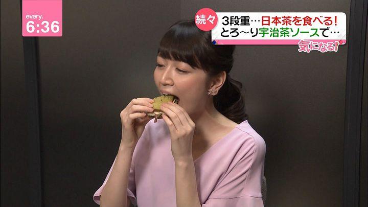 teradachihiro20170609_12.jpg