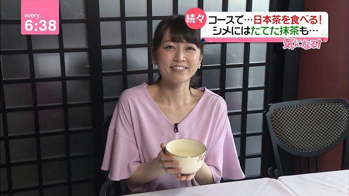 teradachihiro20170609_24.jpg