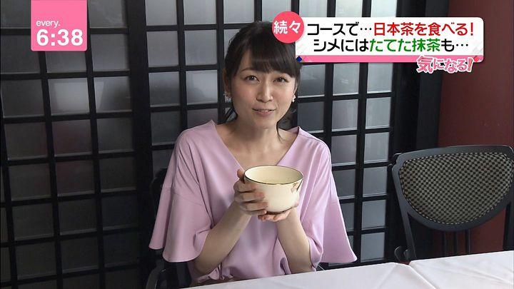 teradachihiro20170609_25.jpg
