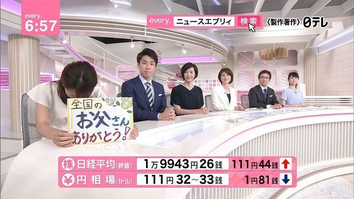 teradachihiro20170616_08.jpg
