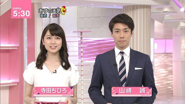 teradachihiro20170619_04.jpg