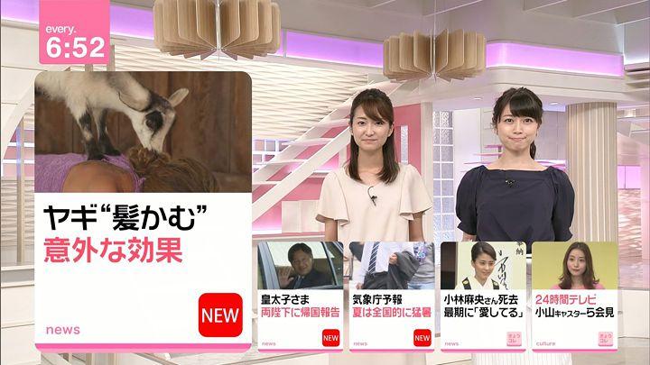 teradachihiro20170623_06.jpg