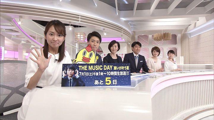 teradachihiro20170626_09.jpg